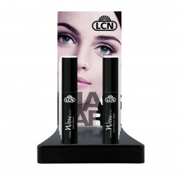 ESPOSITORE «EXTREME WOW EFFECT VOLUME MASCARA »