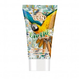 "Hand Cream ""Viva Brazzil Collection"", 50 ml"