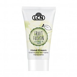 Fruit Fusion Hand Cream, 50 ml