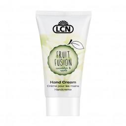 Fruit Fusion Hand Cream, 50 ml