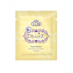 Buzzz Foot Butter Sachets