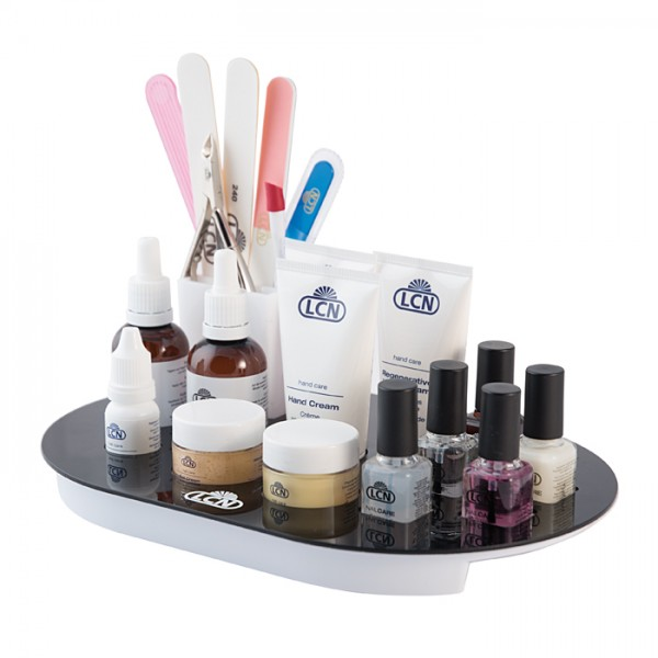 Espositore «Manicure Station»