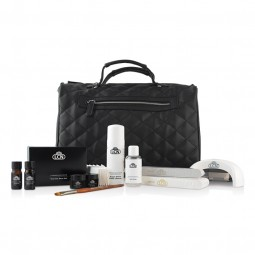Set di base Professional Nails