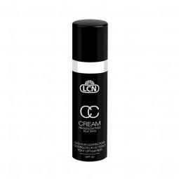 Regenerating Silk Skin CC Cream