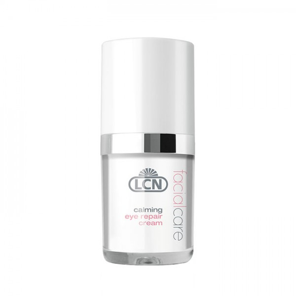 Calming Eye Repair Cream
