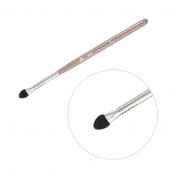Eyeshadow Applicator