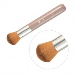 Cheek Powder Brush