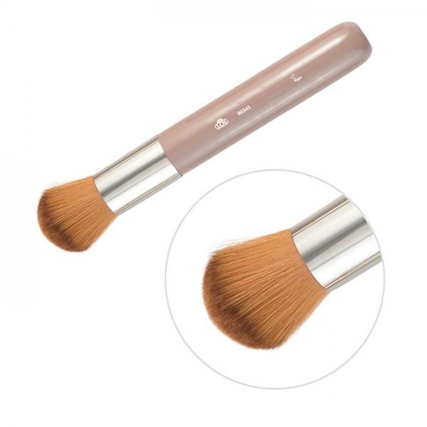 Cheek Powder Brush