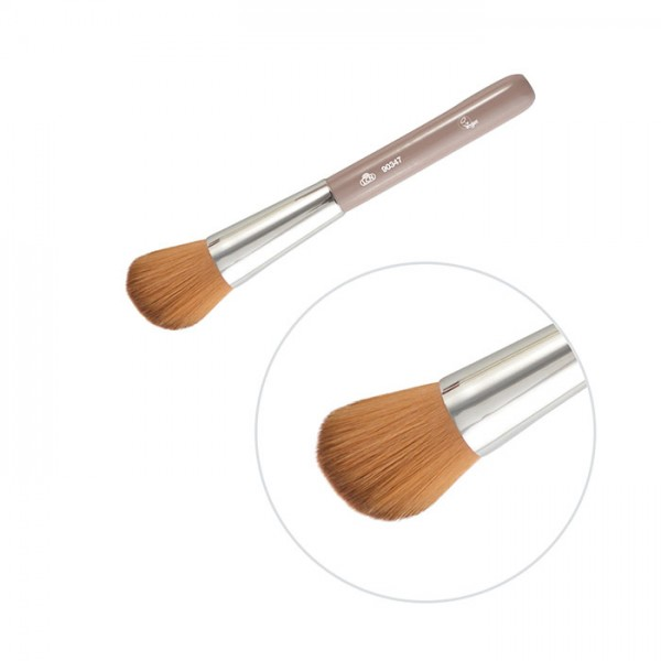 Luxury Powder Brush