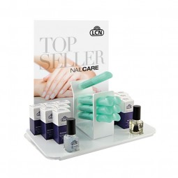 ESPOSITORE TOP SELLER NAIL CARE