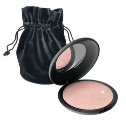 Seductive Face & Body Diamonds Powder, 24,2 g