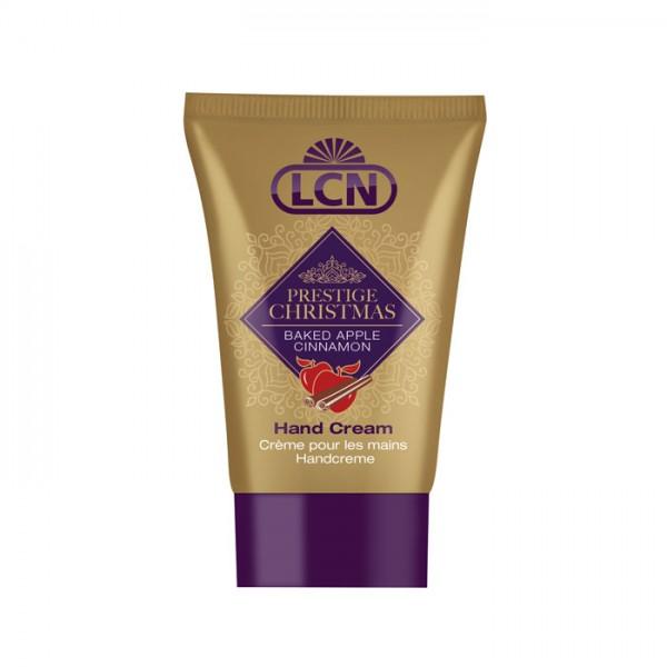 Hand Cream «Baked Apple Cinnamon», 30 ml