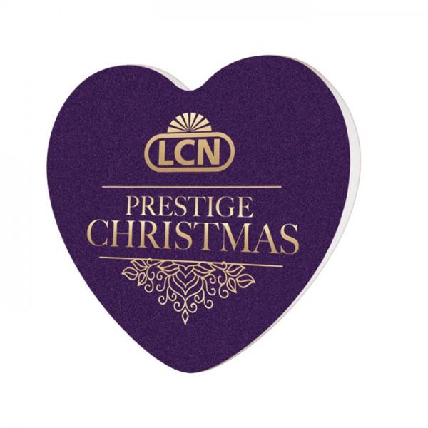 Lima per unghie «Prestige Christmas»