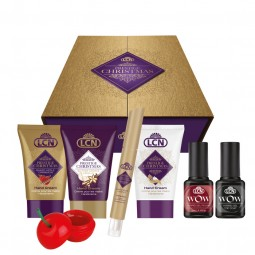 Confezione regalo Prestige Christmas