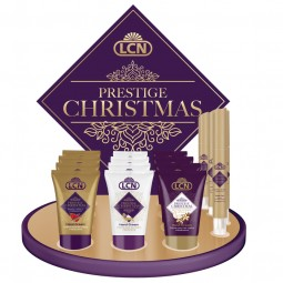 ESPOSITORE Prestige Christmas