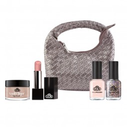 LA BELLE VIE! MAKE-UP SET