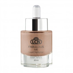 FABULOUS ME LIQUID HIGHLIGHTER