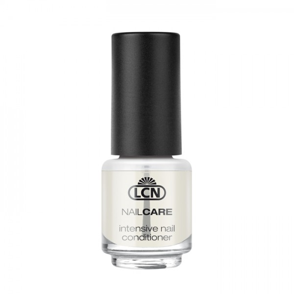 INTENSIVE NAIL CONDITIONER